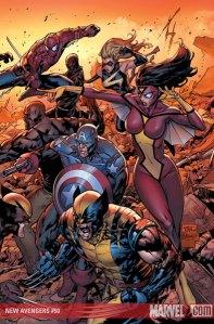 new-avengers-50